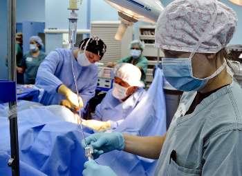 acne-inversa-operation