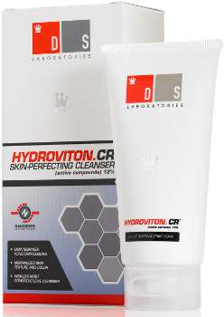 hydroviton-cr
