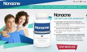 nonacne-erfahrungsbericht
