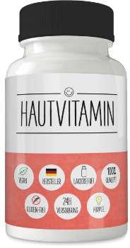 reine-haut-vitamine