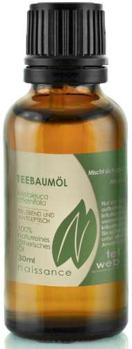 teebaumöl-gegen-pickel