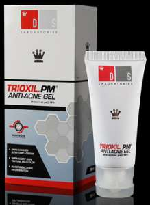 trioxil-pm-anti-akne-gel