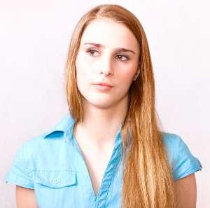 ᐅ Unreine Haut Mit 30 Oder 40 Was Hilft Dagegen Gegenpickel
